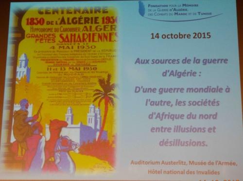 01 - Accueil tr.jpg