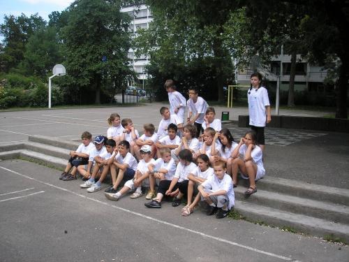 P1010033 (4).JPG