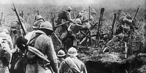 EN-IMAGES-Revivez-le-drame-de-la-bataille-de-Verdun.jpg