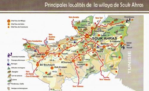 105601-sites-et-monuments-touristiques-de-souk-ahras.jpg