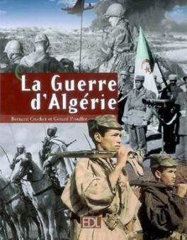 la-guerre-d-algerie-194491-264-432.jpg
