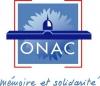 Logo-Onac_imagelarge.jpg