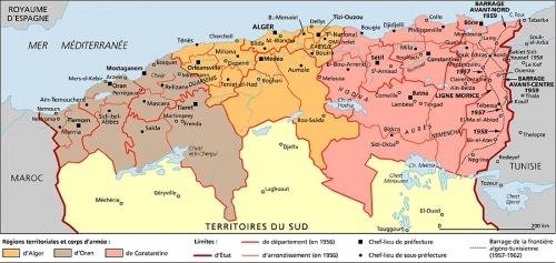 1011320-LAlgérie_de_1954_à_1962_lorganisation_française.jpg