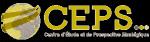 logo_ceps.png