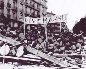 barricades_jan60.jpg
