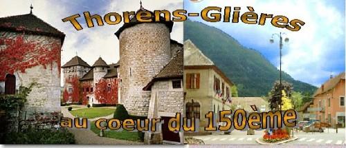 Voeux_2010 (2).jpg