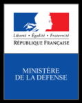 Logo_Ministere_Defense.png