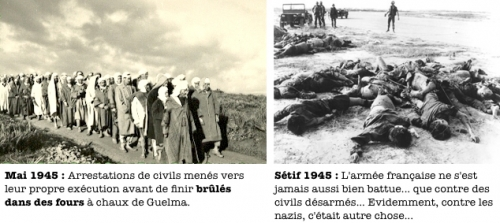 Sétif-Guelma-8-mai-1945.jpg