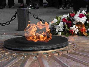 FlammeArcTriomphe.jpg