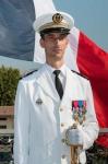 capitaine-de-vaisseau-xavier-tourneux_article_demi_colonne.jpg