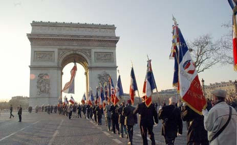 drapeaux_arcdetriomphe.jpg