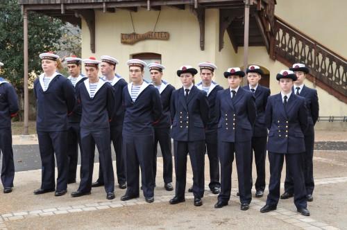 marine5.jpg
